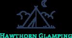 Hawthorn Glamping