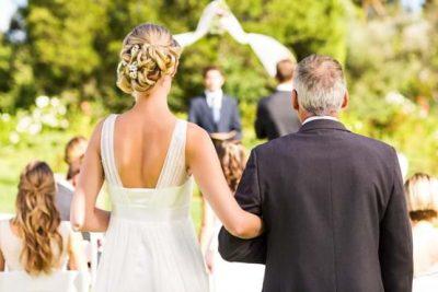 Oswestry wedding venues ~ Lion Quays Resort